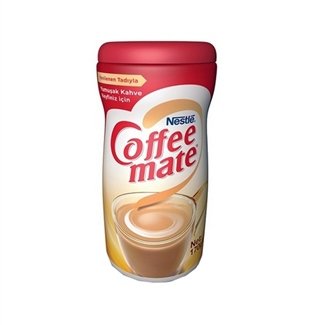 Nestle Coffee Mate 170 gr
