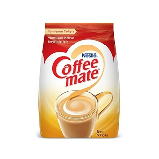 Nestle Coffee Mate Eko Paket 500 gr